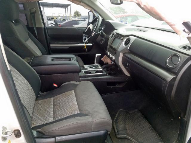 2015 Toyota TUNDRA | Vin: 5TFDY5F17FX423052
