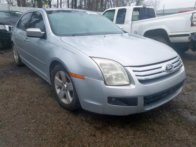 3FAFP07Z66R158528-2006-ford-fusion