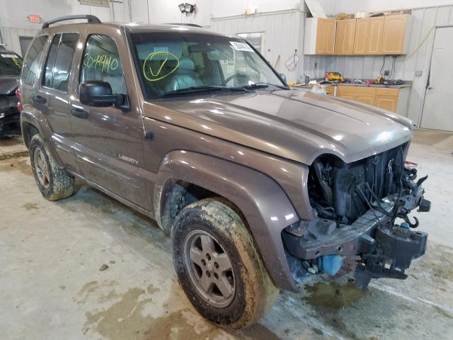 1J8GL58K52W198401-2002-jeep-liberty-0