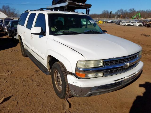 salvage car auction somerville nj salvage car auction somerville nj