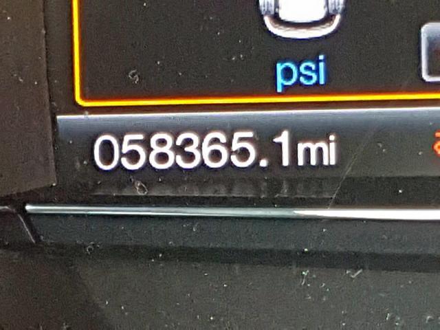 1FM5K7D86GGB80073