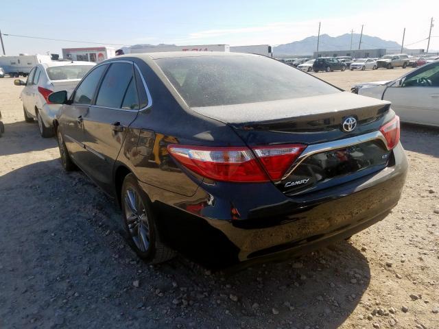 2017 Toyota  | Vin: 4T1BF1FKXHU346448