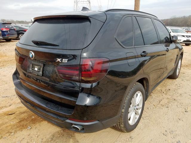 2014 BMW X5 | Vin: 5UXKR2C5XE0H34252