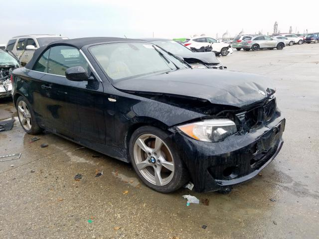 2013 BMW 128 I for sale in New Orleans, LA