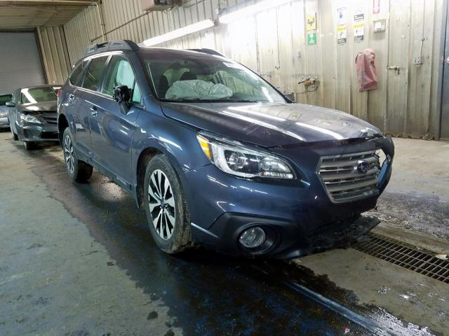auto auction ended on vin 4s4bsbnc0g3345325 2016 subaru outback 2 in in fort wayne autobidmaster
