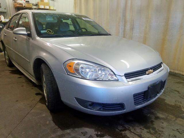 2G1WG5EK4B1254324-2011-chevrolet-impala