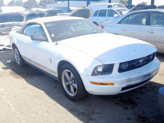 1ZVFT84N165231309-2006-ford-mustang-0