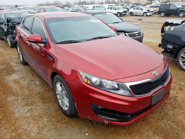 5XXGM4A77DG109808-2013-kia-optima