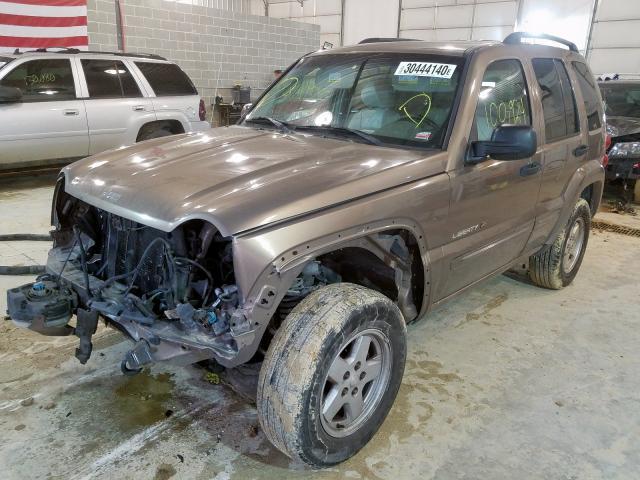 1J8GL58K52W198401-2002-jeep-liberty-1