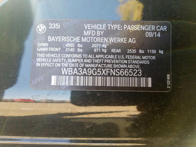 WBA3A9G5XFNS66523