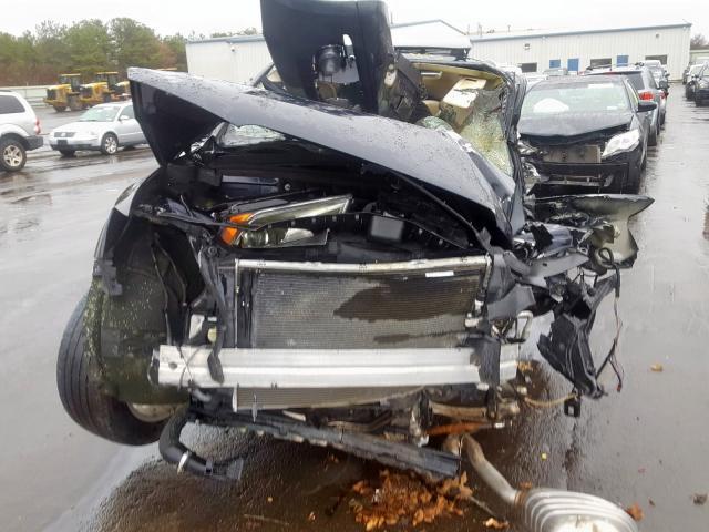 2015 Audi Q5 PREMIUM PLUS | Vin: WA1LFAFP9FA032013