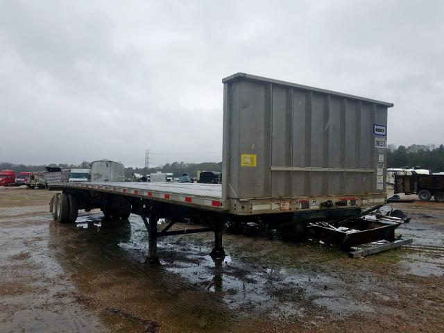 2017 Hyundai Trailer for sale in Greenwell Springs, LA