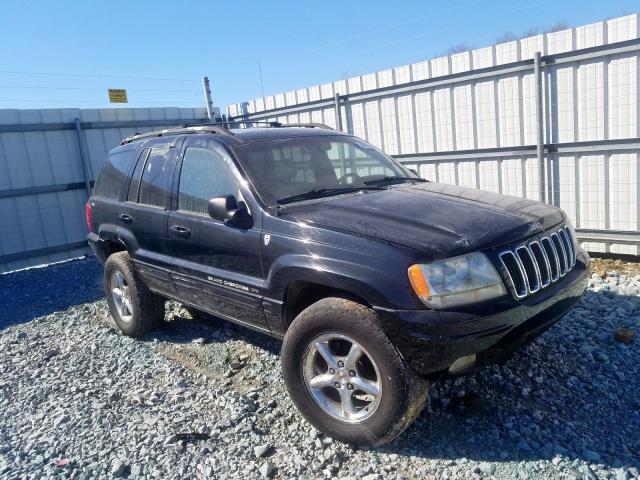 1J4GW58NX1C654315-2001-jeep-grand-cher