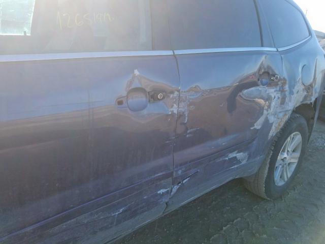 2014 Chevrolet  | Vin: 1GNKVHKD3EJ154560