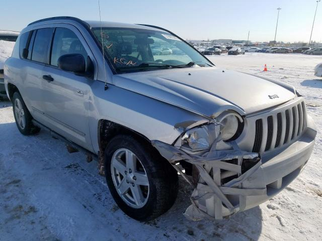 1J4FT47B49D241172-2009-jeep-compass