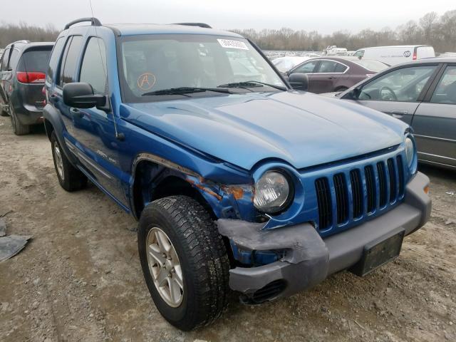 1J4GL48KX3W707055-2003-jeep-liberty