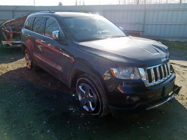 1C4RJFBT0CC260450-2012-jeep-cherokee