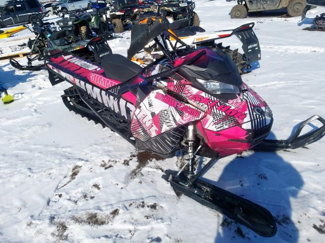 2BPSCFJL3JV000200-2018-ski-doo-snowmobile