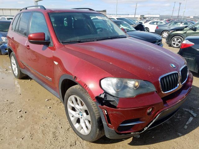 5UXZV4C57BL403030-2011-bmw-x-series