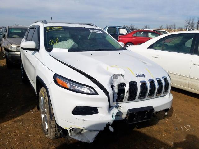 1C4PJMDSXEW320462-2014-jeep-cherokee