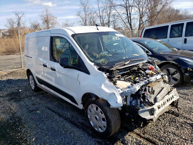 NM0LS7E29K1418691-2019-ford-transit-co