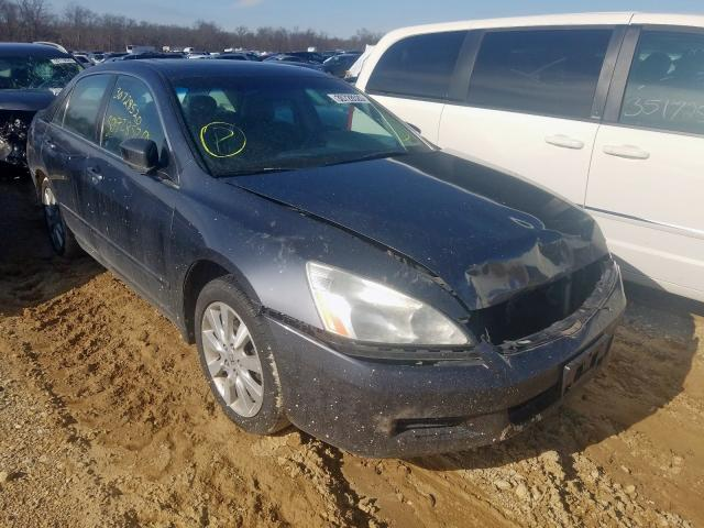1HGCM66527A016679-2007-honda-accord