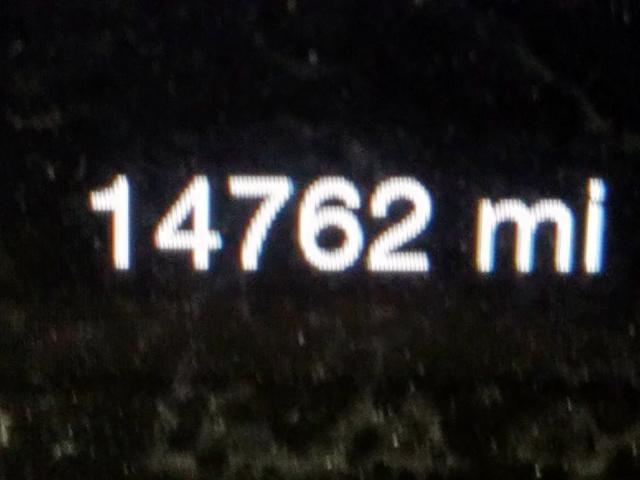1C4RDHDG4KC824652
