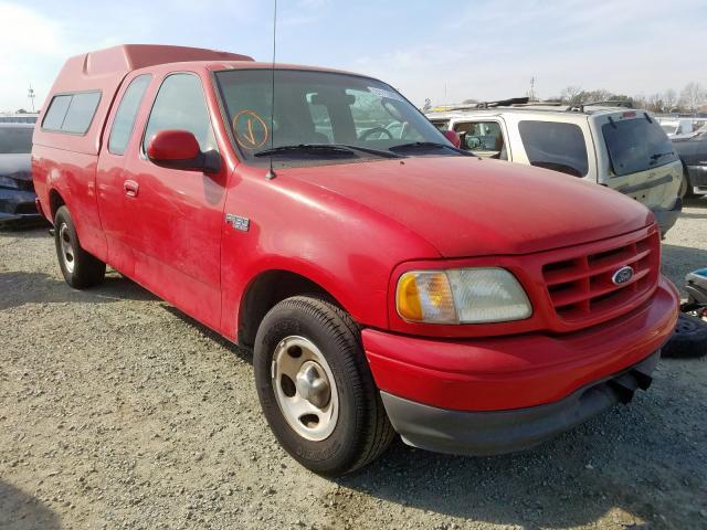 1FTRX17272NB26233-2002-ford-f150