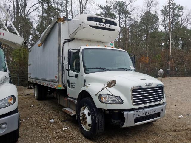 2013 Freightliner M2 106 MED for sale in Sandston, VA