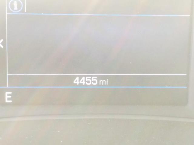 3GNKBBRA1KS621535