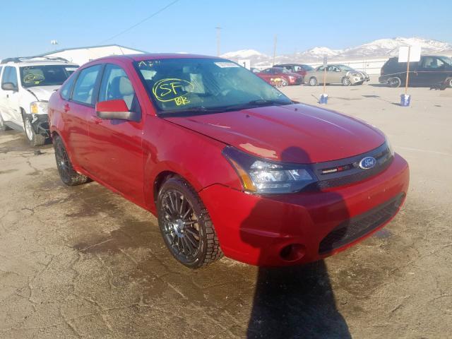 1FAHP3GN0BW176070-2011-ford-focus