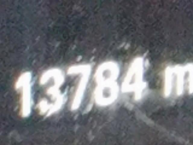 1G4ZR5SS5HU156673