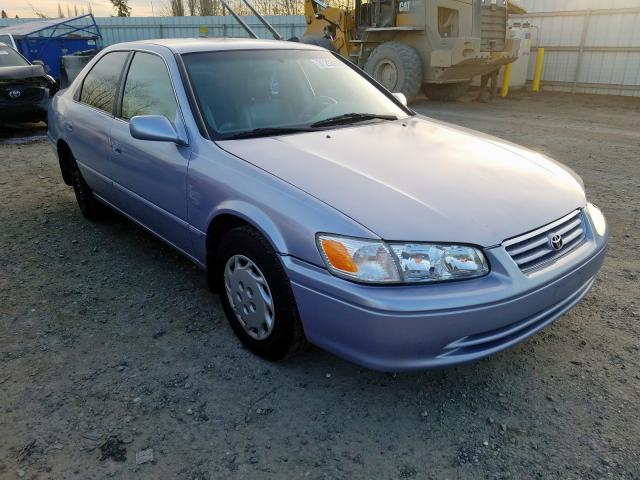 auto auction ended on vin jt2bg22k7v0099589 1997 toyota camry le in wa north seattle autobidmaster