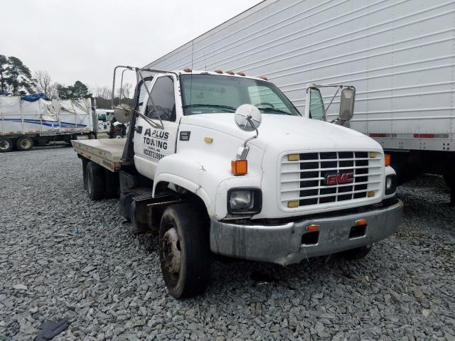 1998 GMC C-SERIES C for sale in Dunn, NC
