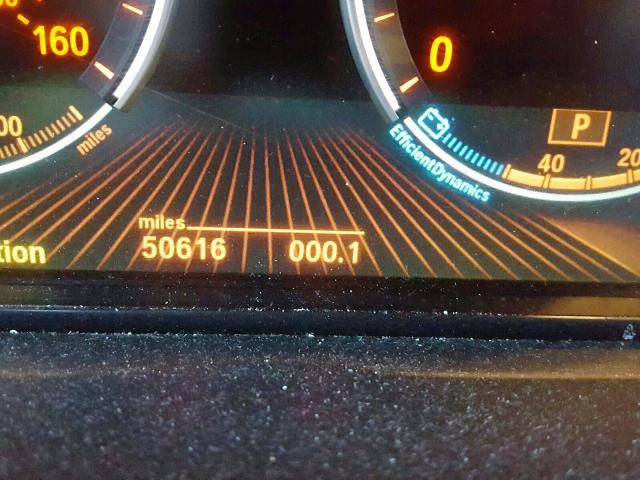 5UXWX9C52H0D99945 2017 BMW X3 XDRIVE28I