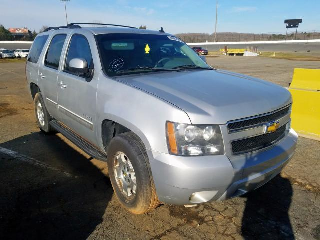 2011 Chevrolet Tahoe C150 for sale in Concord, NC