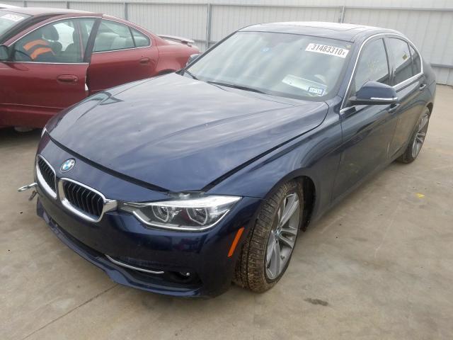 BMW i3 - стоимость, цена, характеристика и фото автомобиля. Купить ... | 480x640