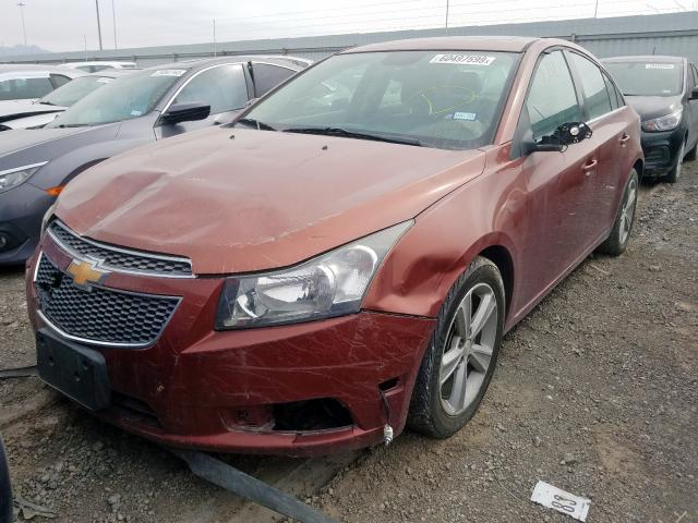 2013 Chevrolet  | Vin: 1G1PE5SB4D7126363