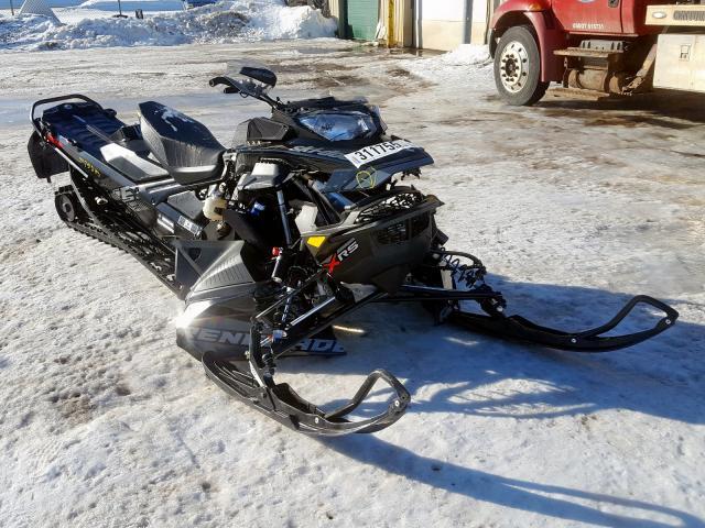 2BPSUMJG8JV000021-2018-ski-doo-snowmobile