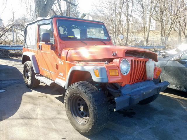 1J4FA39S86P781440-2006-jeep-wrangler