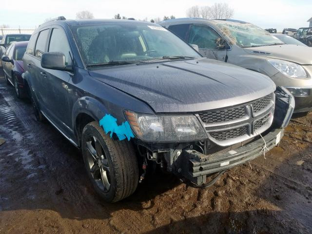 3C4PDCGG5HT531703-2017-dodge-journey
