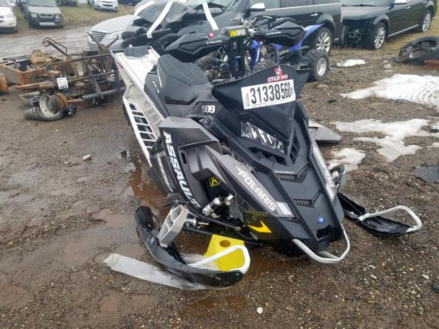 2018 Polaris Switchback for sale in Portland, MI