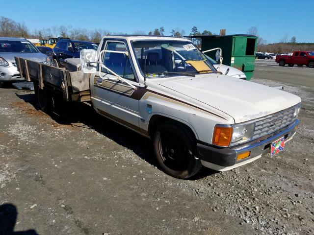 1986 Toyota Pickup Cab for sale in Spartanburg, SC