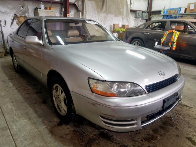 JT8GK13T5S0115649-1995-lexus-es300