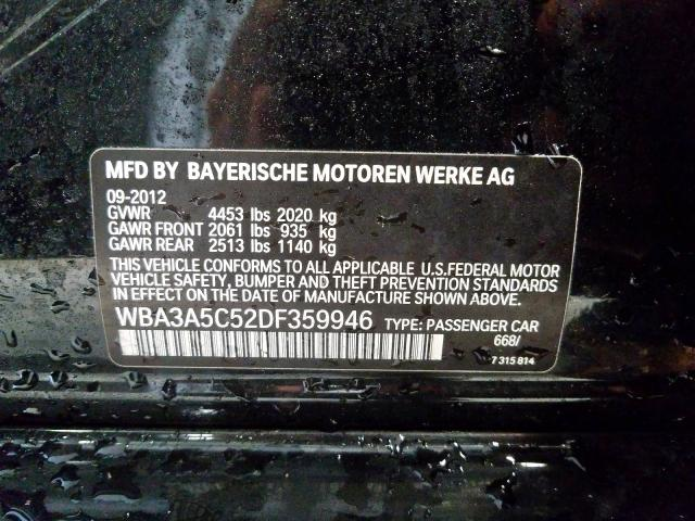 WBA3A5C52DF359946