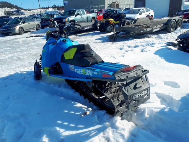 2BPSVBHC8HV000177-2017-ski-doo-snowmobile-2