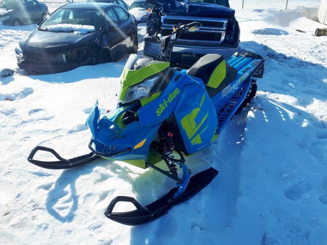 2BPSVBHC8HV000177-2017-ski-doo-snowmobile-1