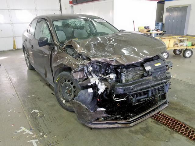 Salvage cars for sale from Copart Pasco, WA: 2015 Volkswagen Jetta TDI