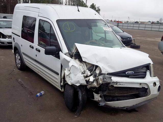 NM0LS6BN1CT093646-2012-ford-transit-connect