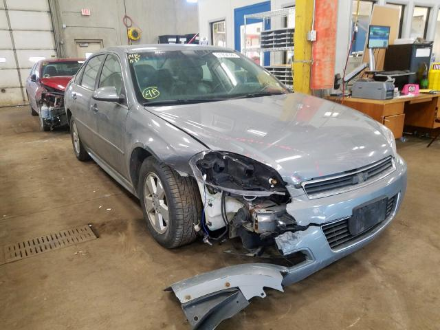 2G1WT57K291233734-2009-chevrolet-impala-0